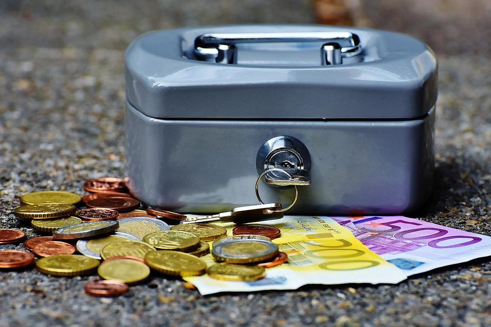 40 EURO – CZEMU, KIEDY i JAK?