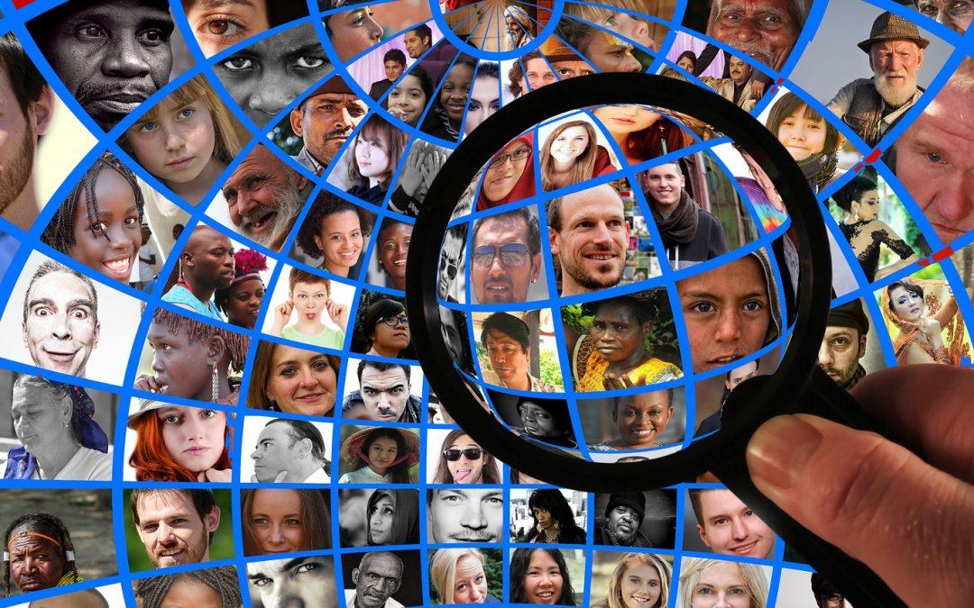 RODO – nowe zasady ochrony danych osobowych